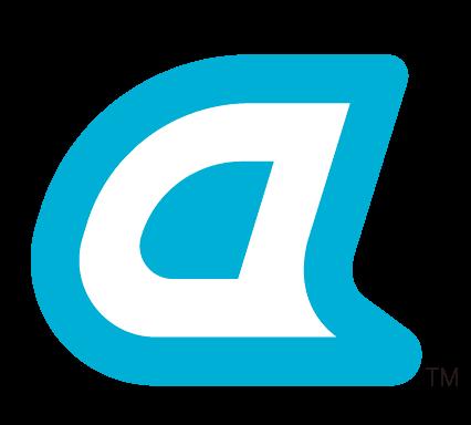 aurora_a_logo.png