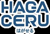 HAGACERU_standardlogo.png