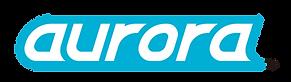 aurora_a_logo2.png