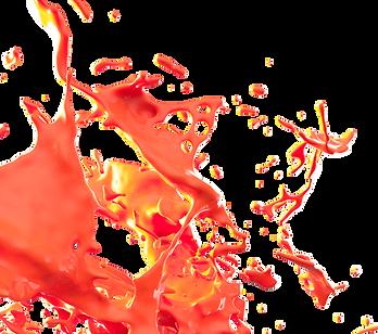 オレンジラバー_edited.png