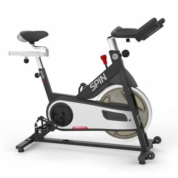 Spinner® L7 SPIN® Bike 895,00 EUR