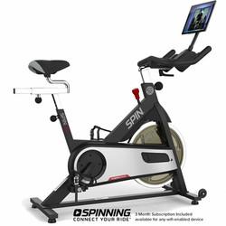 L9 SPIN® Bike za doma