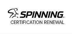 Spinning® Izobrazevanje | Spinning® Edukacija | Izobrazevanje za Spinning® Instruktorja | Postanite Spinning® vaditelj skupinskih vadb na sobnih kolesih z licenco! Ste učitelj Spinninga? Obnovite Spinning® licenco!