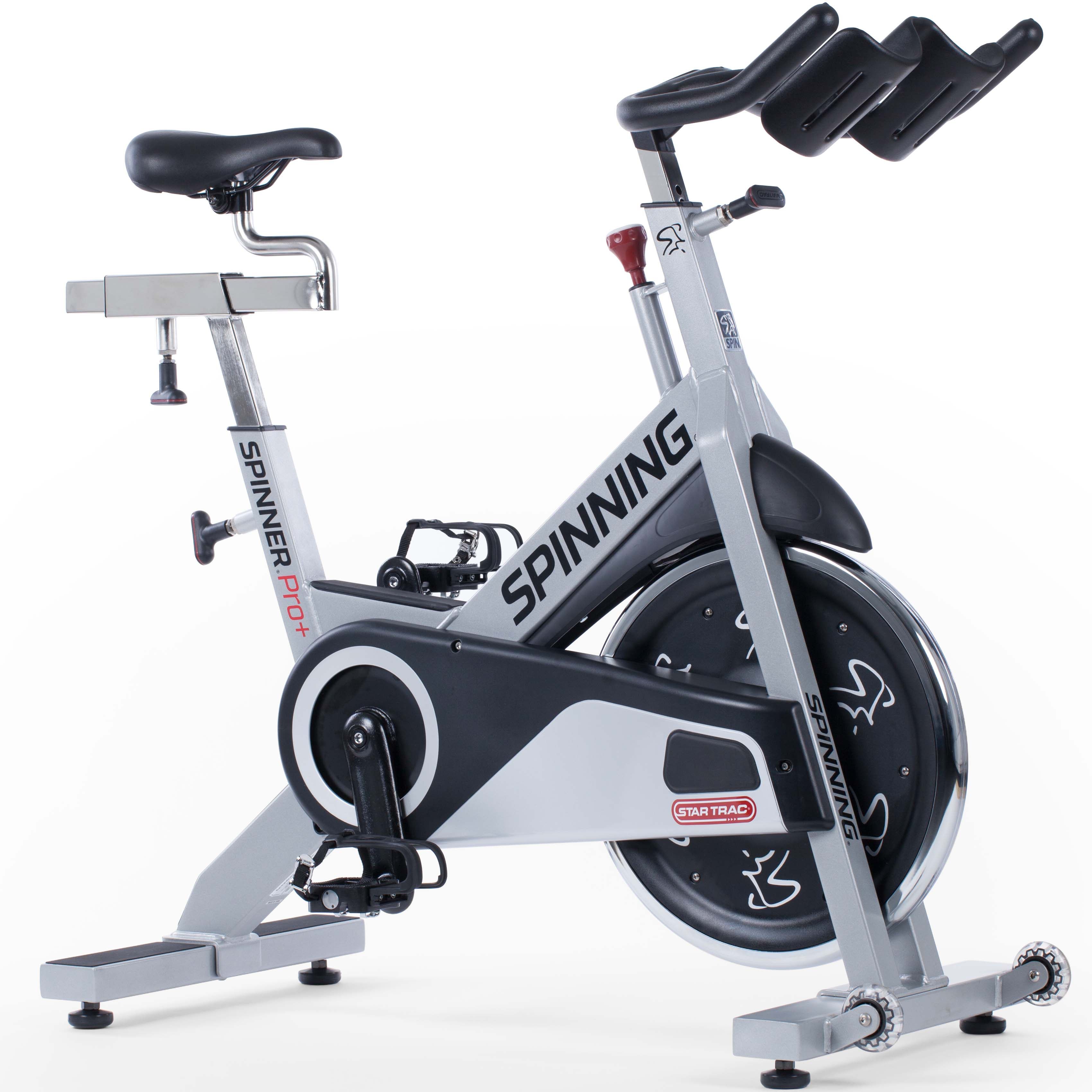 Spinner® PRO samo 695,00 EUR.