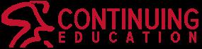 Spinning® Izobrazevanje | Spinning® Edukacija | Pridobite SpinPower® Instructor Certifikat | Organizacija RSPORT Ljubljana
