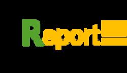 Rsport, prodaja in servis