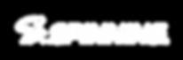 Spinning® Izobraževanje | Spinning® tečaj | Spinning® usposabljanje | Spinning® Edukacija | Postanite Spinning® Instruktor. Spinning® trener. Spinning® ucitelj. Spinning® vaditelj. | Nadgradite znanje kot SpinPower® Instruktor. Obnovite Spinning® licenco!