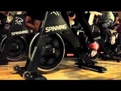 Spinner® kolo