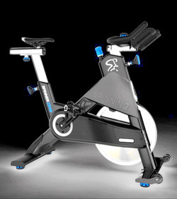 Spinner® Climb™ Power