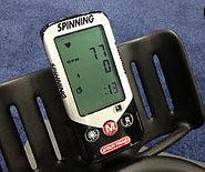 Rsport -- Servis za sobna SPINNNG kolesa