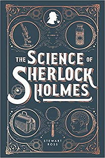science sherlock.jpg