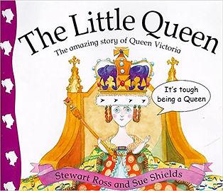 little queen.jpg