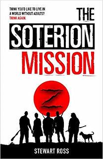 soterion mission.jpg