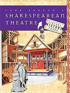shakespearean theatre.jpg