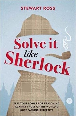 Solve-it-like-Sherlockweb-1_edited.jpg