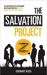 salvation project.jpg
