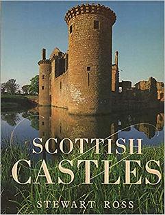 scottish castles.jpg