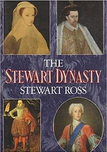 stewart dynasty.jpg