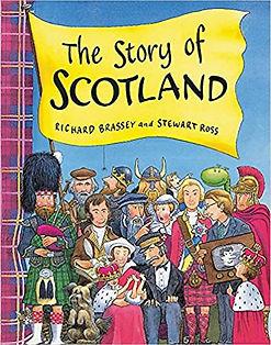 story of scotland.jpg