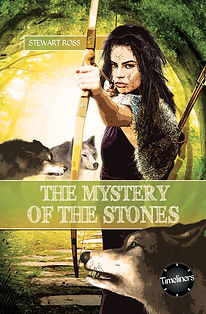 The_Mystery_of_the_Stones_cover_v3_1200x