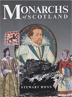 monarchs of scotland.jpg