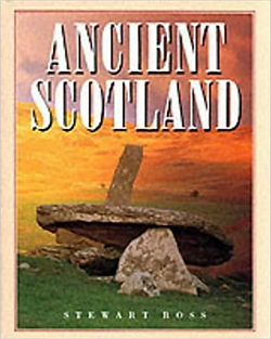 ancient scotland.jpg