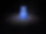 Screenshot 2019-04-13 at 21.17.58.png