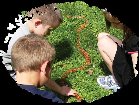 kids-w-snake.png