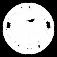 Hermit Thrush Bird Museum Logo