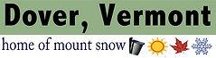 Dover-Vermont-seasons-logo-600x163.jpg