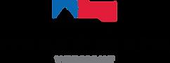 mount-snow-logo.png