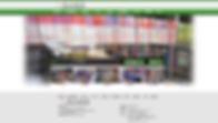 screencapture-garmenbook-2020-01-23-18_0