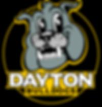 dayton-bulldog-sm.png