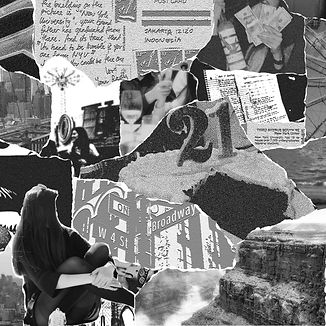 WIF-artwork-cover-placeholder.jpg