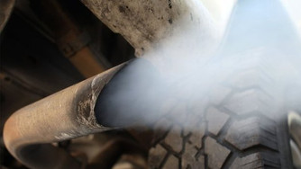 Air pollution 'causing deadly public health crisis'