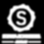 logo-sophi-png.png