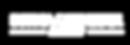 logo Sophia Schneider-01.png