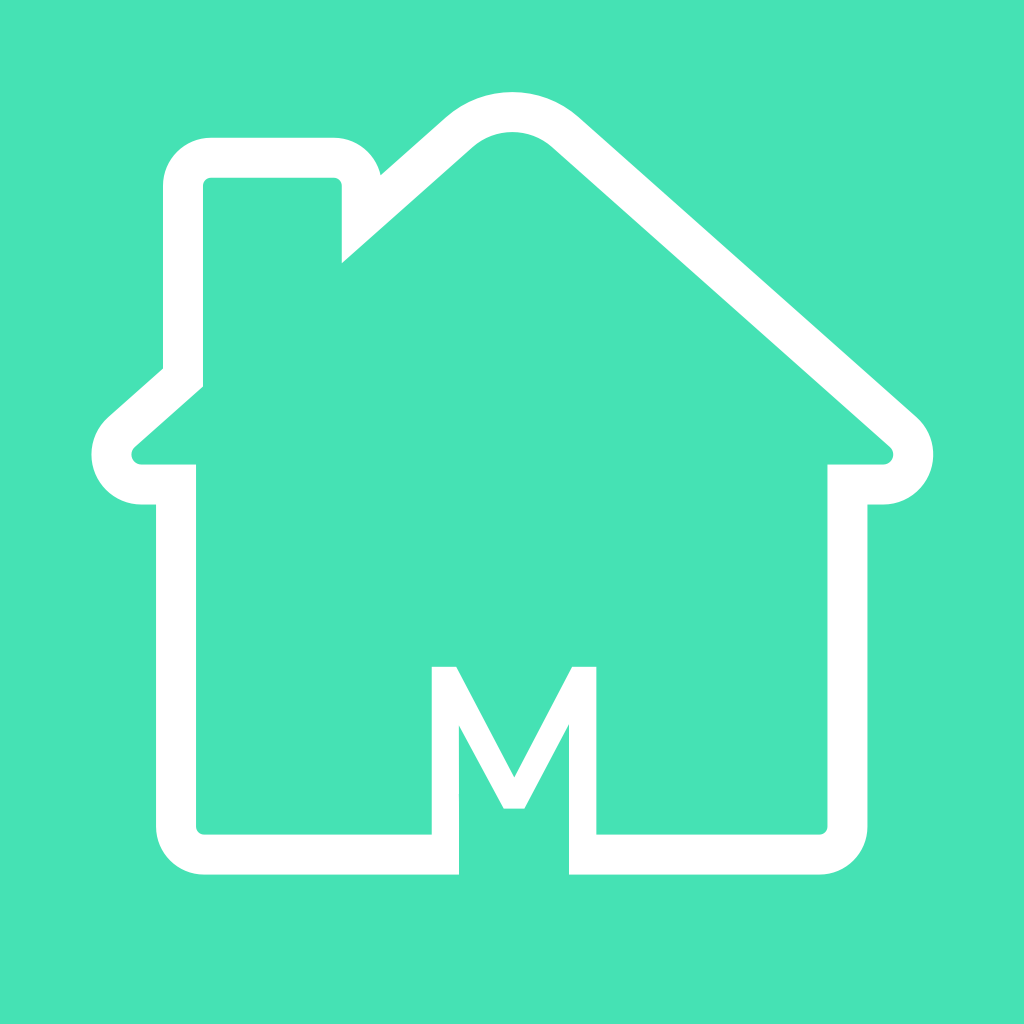 mighty home improvement app