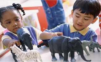 Children with Elephants.jpg
