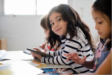Girl in a Classroom.jpg