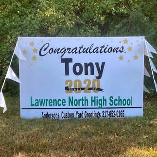 Congratulations Tony.jpg