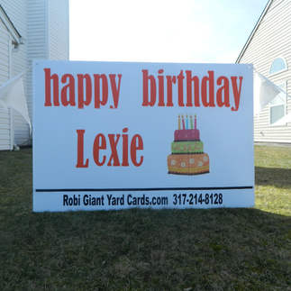 Happy Birthday Lexie.JPG