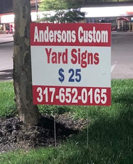 Andersons.jpg