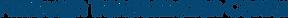 PittTransCtr-LOGO%2520Text%2520Only_edit