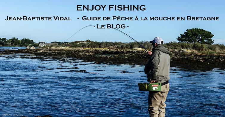 Enjoy Fishing - Le Blog.png