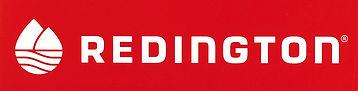logo redington.jpg