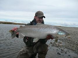 Sea trout Rio Grande.JPG