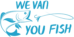 We van you fish.png