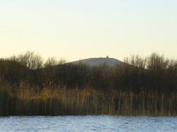 Lac St Michel