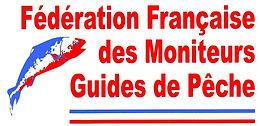 Jean-Baptiste Vidal Guide de pêche à la mouche